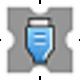 Logo USB Monitoring Control