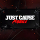 Logo Just Cause Mobile
