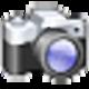 Logo Home Photo Studio