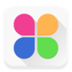 Logo Health Mate iOS