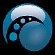 Logo Poulpeo iOS