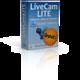 Logo LiveCam Lite
