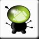 Logo My VODOBOX Android Server