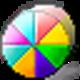 Logo TsiLang Components Suite