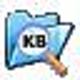 Logo SizeExplorer Pro