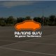 Logo Parking Guru Android
