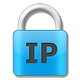 Logo Hide IP Easy