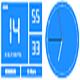 Logo Time2015