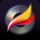 Logo Power2Go 11