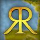 Logo Royaumes Renaissants