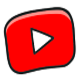 Logo Youtube Kids Android