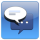 Logo MB Notifications for Facebook