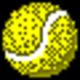 Logo JA-Tennis