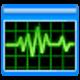 Logo Advanced Log Monitor