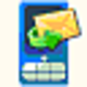 Logo SMS Deliverer Standard