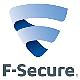 Logo F-Secure Online Backup