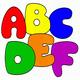 Logo Islamic Kids ABC