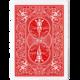 Logo Magic card in mobile