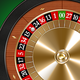 Logo Roulette Arena
