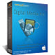 AppleXsoft Digital Media Kit