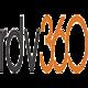 Logo rdv360