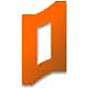 Logo 1MediaPlayer