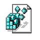 Logo Registry Commander