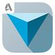 Logo 123D Design iOS