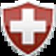 Logo PC HealthPack