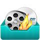 Logo Aiseesoft MP4 Convertisseur Suite pour Mac