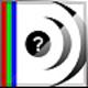 Logo MediaInfo