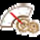 Logo SharpShooter Gauges