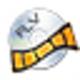 Logo WinX Free DVD to FLV Ripper