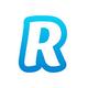 Logo Revolut iOS