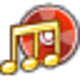 Logo Music Trio