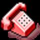 Logo Flexiblesoft Dialer XP PRO