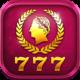 Logo Caesars Slots