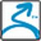 Logo Recovery for PostgreSQL