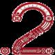 Logo Mathématiques de base