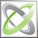 Logo CrossLoop