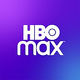 Logo HBO Max iOS