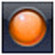 Logo RecordPad – Enregistreur audio pour Mac