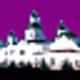 Logo DBF to MDB (Access)