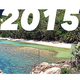 Logo Calendrier 2015 imprimable