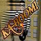 Logo EIPC KA-Boom!