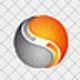 Logo iSpy