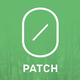 Logo 0Patch