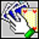 Logo Poker2D