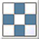 Logo SUDOKU 2007
