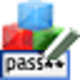Logo VBA Password Recovery Lastic